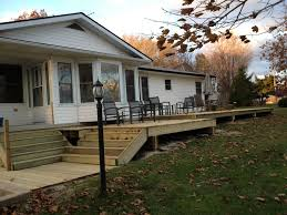 lake erie cottages for sale popular home design fancy and lake