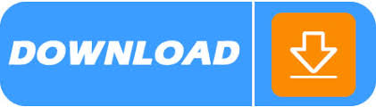 downloader app for android top 40 free mp3 apps for android free downloads