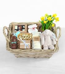 easter basket delivery classic easter basket nationwide gift basket delivery winston