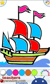 coloring pages printable 10 popular picture painting