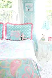 Cupcake Crib Bedding Set Cupcake Baby Bedding Shadowsofreality Info