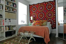 tapestry home decor wall decor tapestry tapestry wall large your home decor wall
