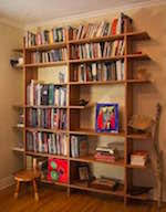 Free Woodworking Plans Bookshelves by Why Pay 24 7 Free Access To Free Woodworking Plans And Projects