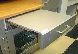 table de cuisine avec tiroir table cuisine tiroir awesome cheap table de cuisine avec tiroir