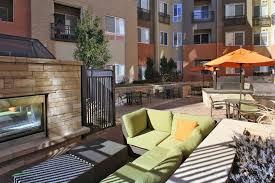 Patio Heater Rental In Denver Colorado Boulder Littleton Aurora Southeast Denver Denver Co Apartments For Rent Realtor Com