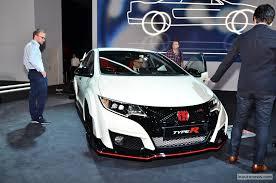 honda civic 2016 type r 2016 honda civic type r 3 door body style rendered automotorblog