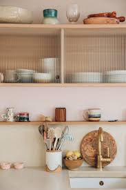 Kitchen Dining by 310 Best Kept For The Kitchen Images On Pinterest Kitchen