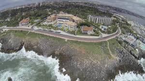 grande real villa italia hotel u0026 spa cascais portugal sunway