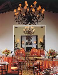 biltmore dining room august wedding season four seasons resort the biltmore santa barbara
