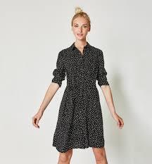 shirt dress pattern