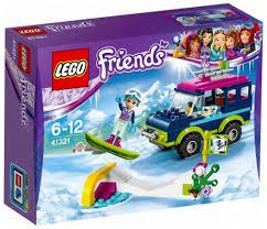 lego friends stephanie u0027s beach house set 41037 available in