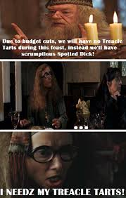 Hilarious Harry Potter Memes - 19 hilarious harry potter memes page 3 of 4 funny