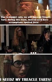 Hilarious Harry Potter Memes - 19 hilarious harry potter memes funny