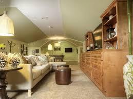 Living Room Bonus - 72 best bonus room ideas images on pinterest home built in