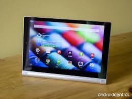 lenovo yoga 900 black friday lenovo yoga tablet 2 review android central