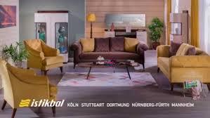 sofa nã rnberg uncategorized kühles sofa mannheim sofa mannheim in leder sessel