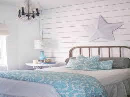 Beach Cottage Bedroom Ideas Large And Beautiful Photos Photo To - Beach cottage bedroom ideas