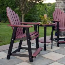 Polywood Patio Furniture Outlet by Buy Berlin Gardens Outdoor Furniture Polywood U0026 Patio Furniture