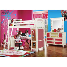 romms to go kids kids rooms to go free online home decor techhungry us
