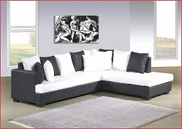 canap pas cher canape canapé 2 angles luxury canapé d angle pas cher occasion 2633