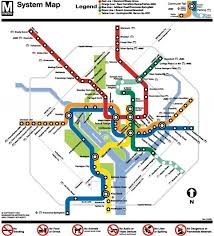 san francisco metro map pdf automatic generation of transit maps chris mueller visualmotive