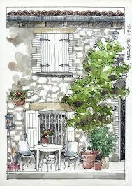 from jr sketches http sketchesjr blogspot com 2013 06 italia