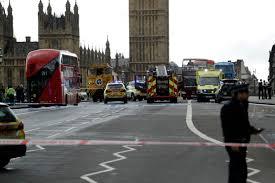 westminster lexus service dept photos terror attack in london wjla
