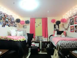 college bedroom decorating ideas college wall decor ideas choice image home wall decoration ideas
