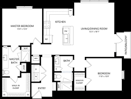 traditional floor plans 3dplans com wp content uploads 2017 07 b w 2d floo