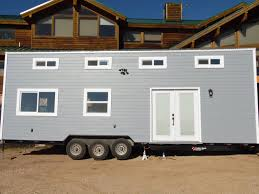 Granny Pod Plans by Ideas About Granny Pod On Pinterest Flat Tiny House Wheels And In