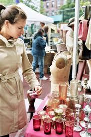 62 best craft u003e u003eantique u003e u003eflea markets images on pinterest flea