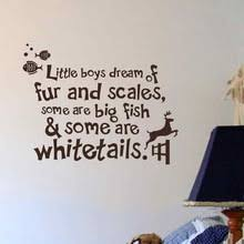 Hunting Home Decor Popular Hunting Room Decor Buy Cheap Hunting Room Decor Lots From