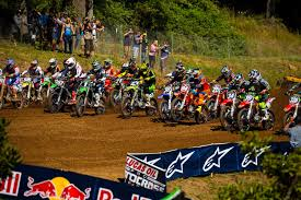 pro motocross riders pro motocross 2014 ama washougal wa round 9