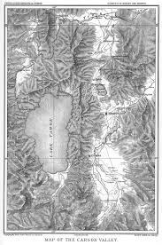 Map Of Nevada And Surrounding States 37 Best Lake Tahoe Maps U0026 Charts Images On Pinterest Lake Tahoe