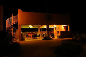 Clothing Optional Bed And Breakfast Desert Joy Pool Picture Of Desert Joy Clothing Optional Bed And