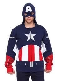 captain america shirt ebay