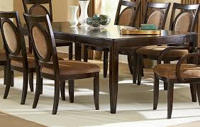Discount Dining Room Sets Provisionsdiningcom - New dining room sets