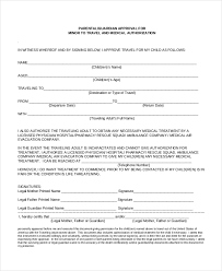 16 notarized letter in brief how to write a resume in simple