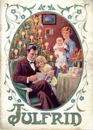 history of christmas cards rus tourism news