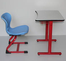 Students Desks And Chairs by Kids Ergonomic Student School Furniture Antique Children Table And