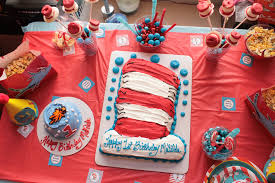 dr seuss birthday party disney princess car for matilda s dr seuss birthday party theme