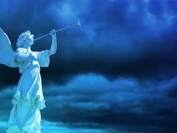 christmas angel blue christmas angel motion worship worshiphouse media