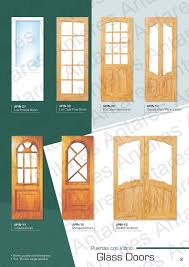 wooden grain painted aluminium commercial windows tilt turn louver