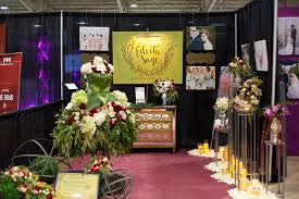 photo booths forever bridal wedding shows january forever bridal wedding show creative raleigh nc wedding