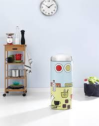 Designer Kitchen Bins Design Insights Interview Pop Kitchen Designer Dominic Marshall