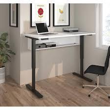 Small Black Desk Canada Desk Stunning Costco Desks 2017 Ideas Costco Desks Home Office