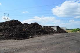 chambre agriculture 78 mission sur le recyclage agricole des déchets grand est