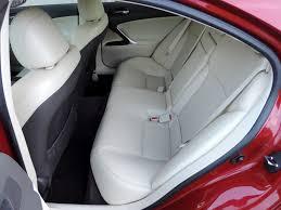 lexus used car is 250 2012 lexus is 250 stock 059959 for sale near edgewater park nj