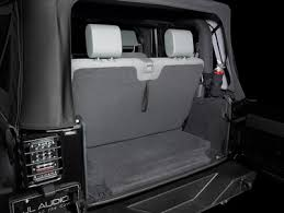 99 Jeep Wrangler Interior Jeep Wrangler Stereo Upgrade Car Stereo Reviews U0026 News Tuning
