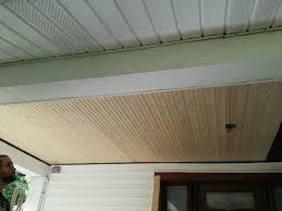 front door and porch restoration renovation 2014 cedar lane